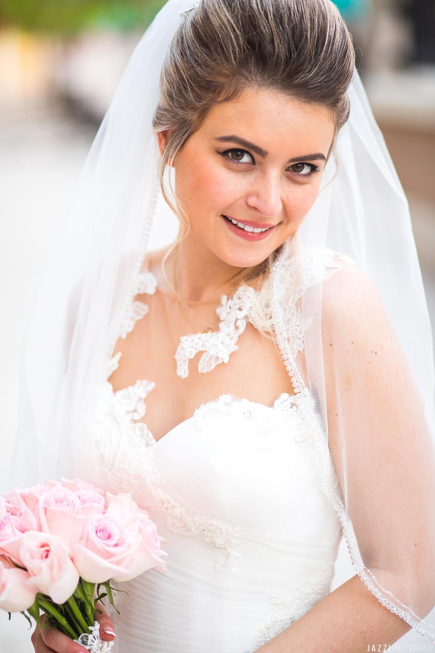 Karam & Line Wedding photography qatar 4