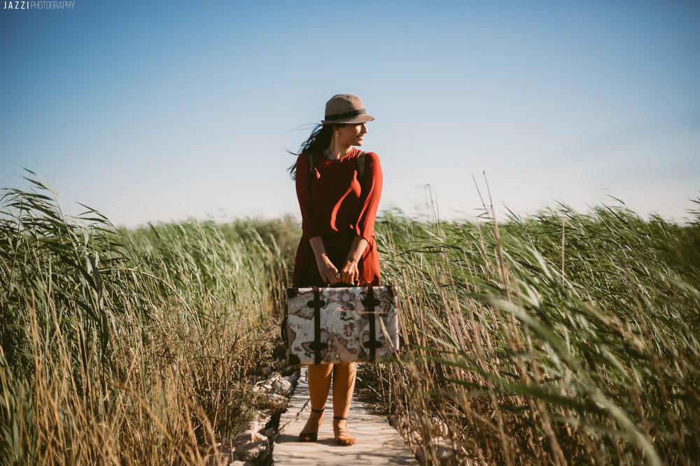 reham-lifestyle photographer qatar