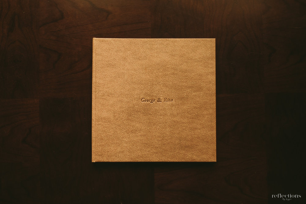 Rita&George Album-003.jpg