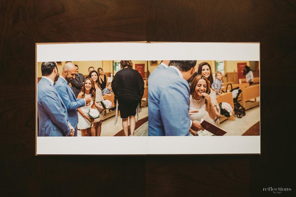 Rita&George Album-004.jpg