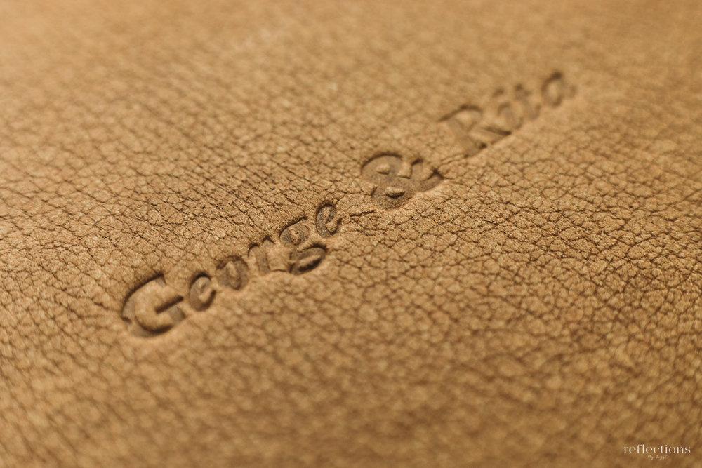 Rita&George Album-007.jpg