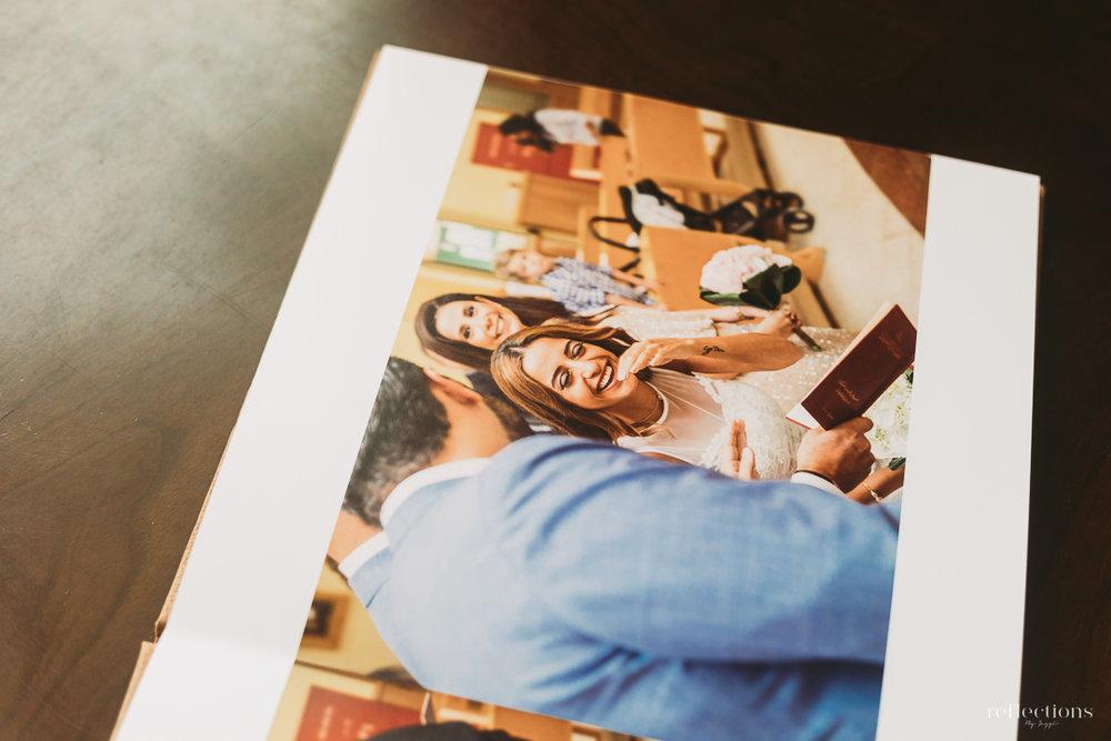 Rita&George Album-013.jpg
