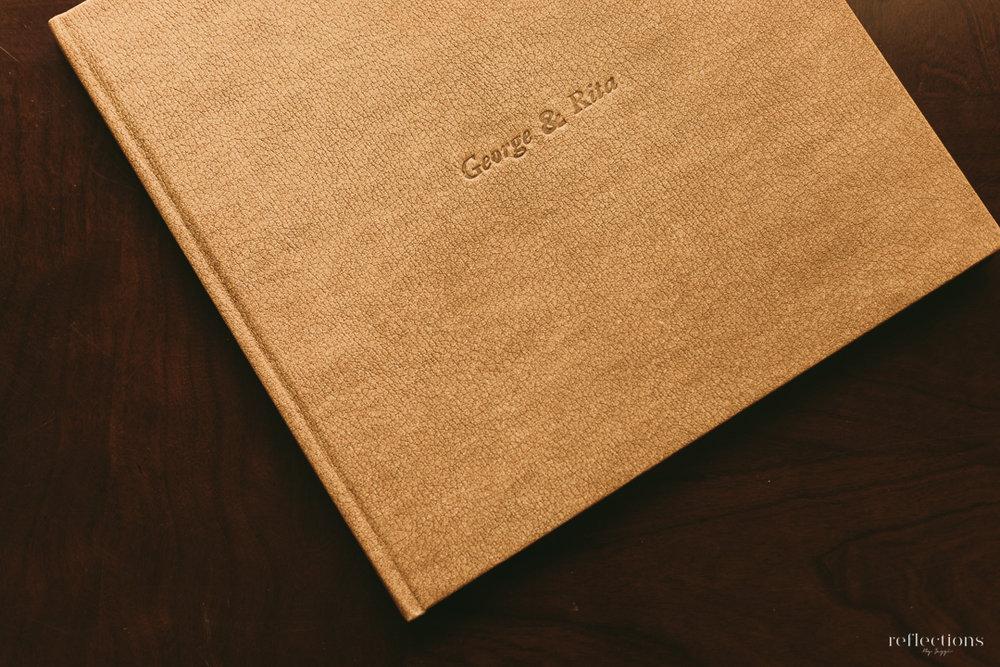 Rita&George Album-012.jpg