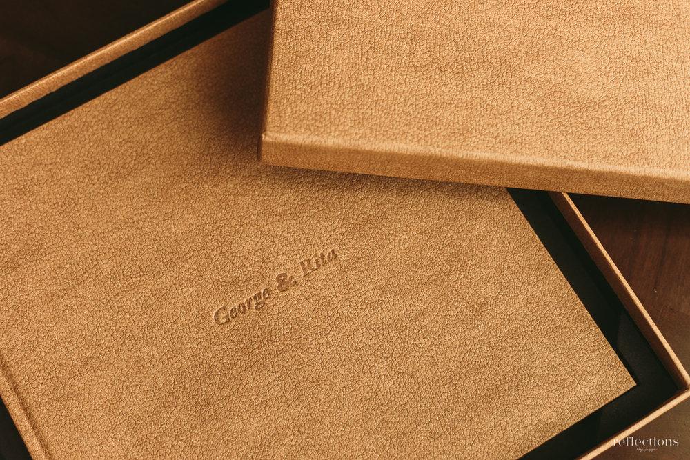 Rita&George Album-015.jpg