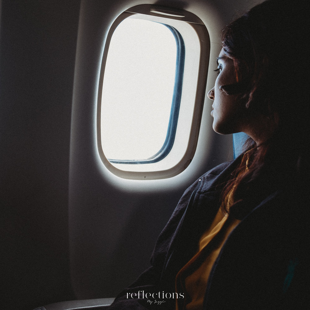 travel diaries of wedding photographer in qatar.jpg