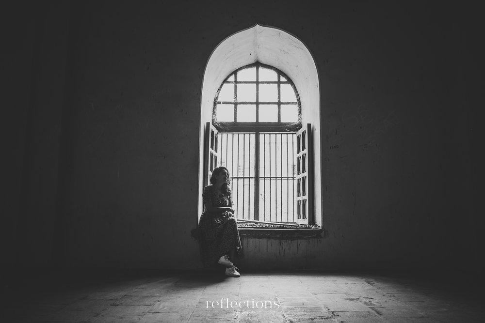 Thtravel diaries of wedding photographer in qatar.jpg
