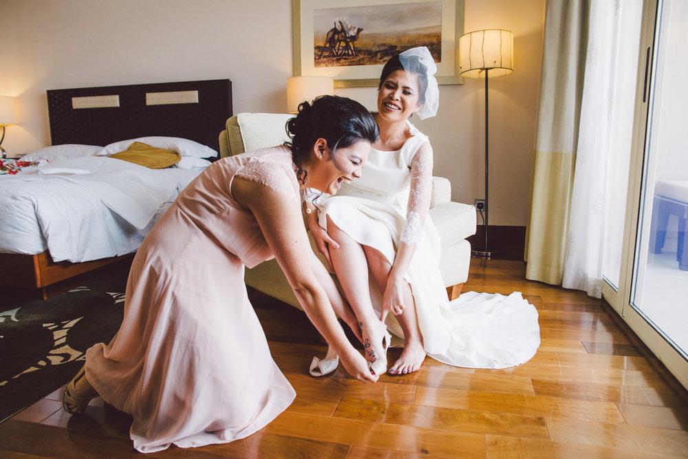wedding photographer in doha - qatar.jpg