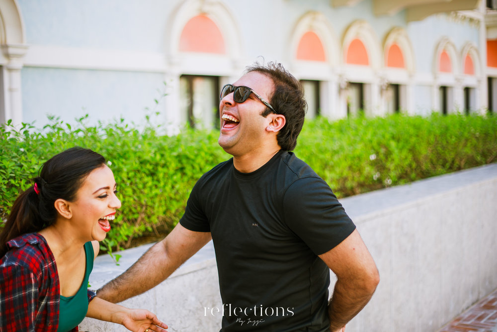 Anubhav+Saraa Pre Wedding Photo Qatar -033.jpg