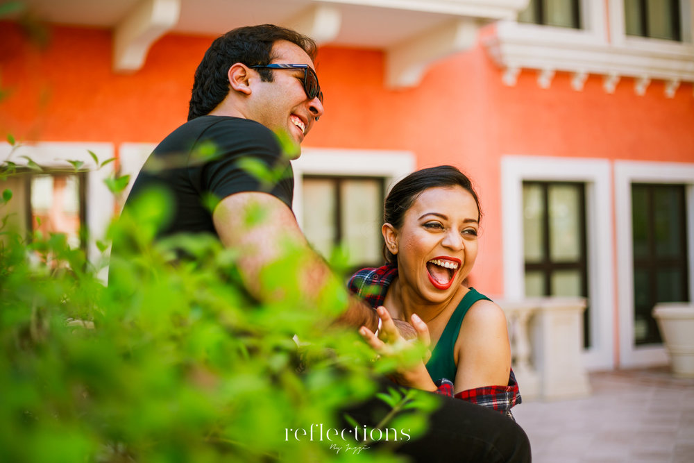 Anubhav+Saraa Pre Wedding Photo Qatar -045.jpg