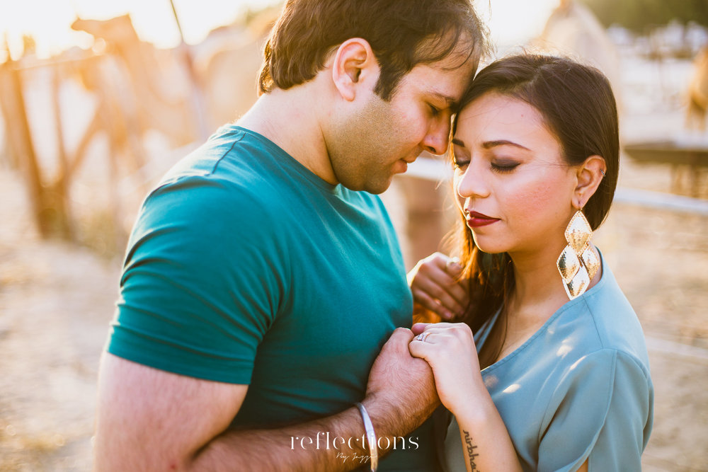 Anubhav+Saraa Pre Wedding Photo Qatar -069.jpg