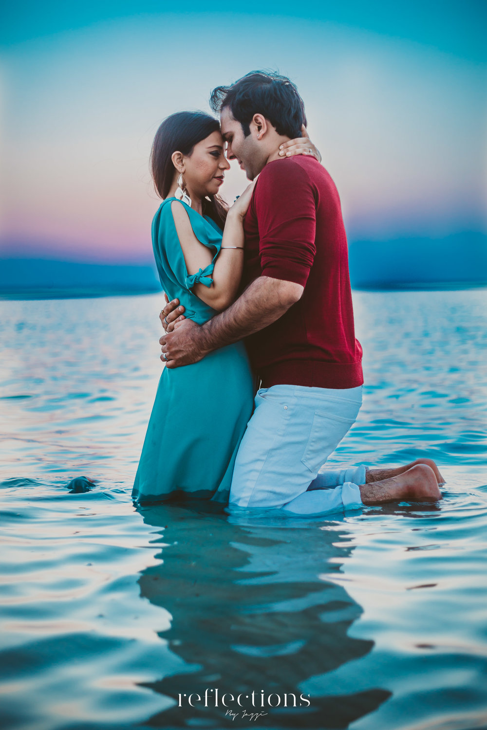 Anubhav+Saraa Pre Wedding Photo Qatar -090.jpg