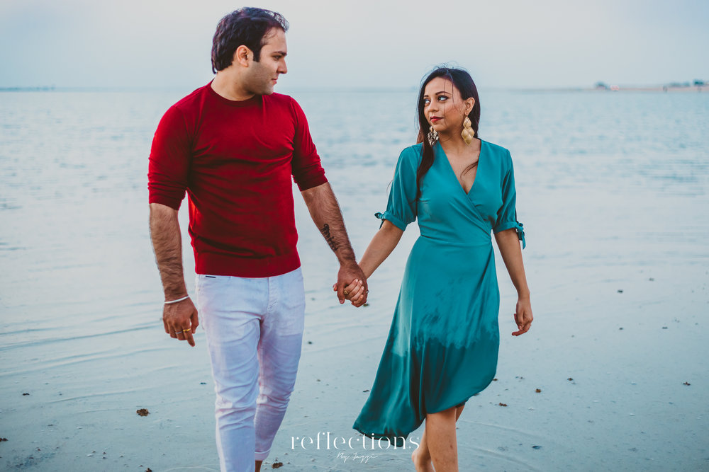 Anubhav+Saraa Pre Wedding Photo Qatar -095.jpg