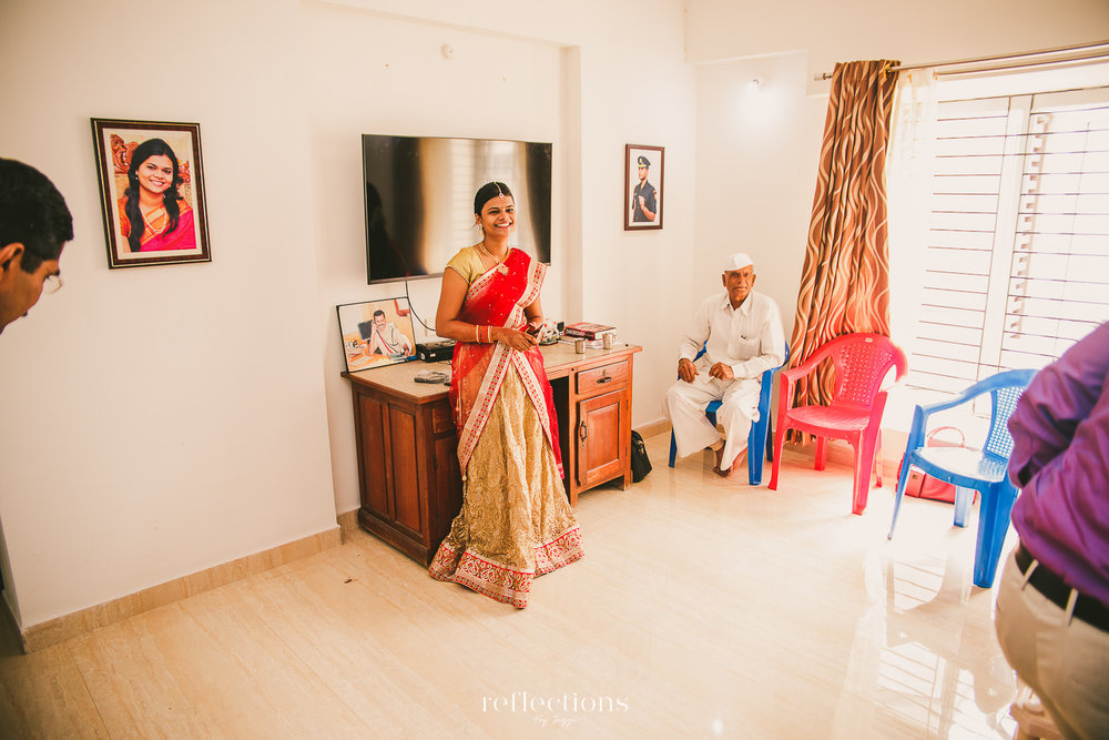 pooabhi-engagement-wedding-photographer-qatar-132.jpg