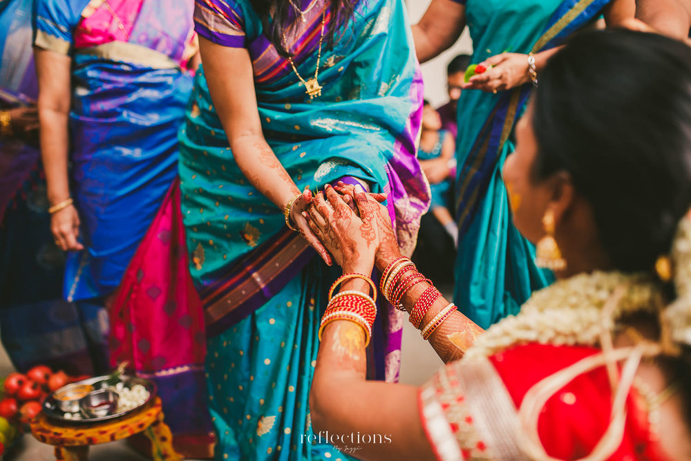 pooabhi-engagement-wedding-photographer-qatar-171.jpg