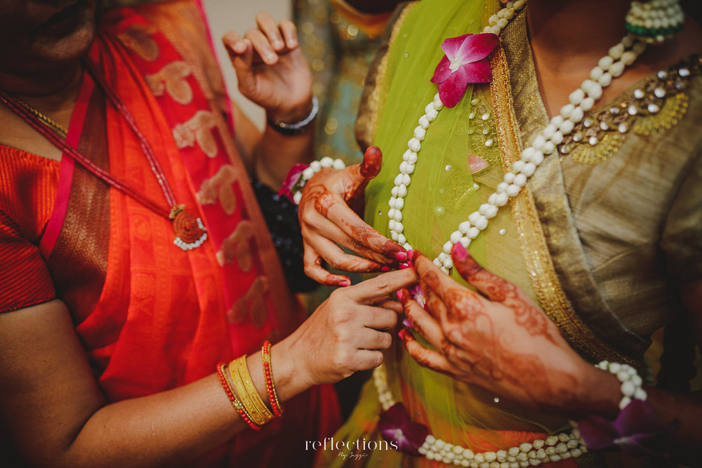 pooabhi-engagement-wedding-photographer-qatar-242.jpg