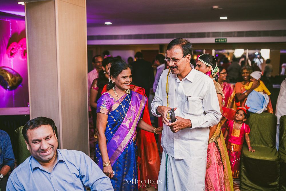 pooabhi-engagement-wedding-photographer-qatar-034.jpg