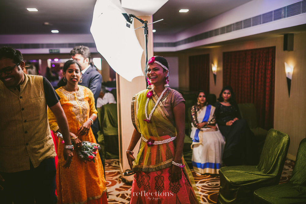 pooabhi-engagement-wedding-photographer-qatar-036.jpg