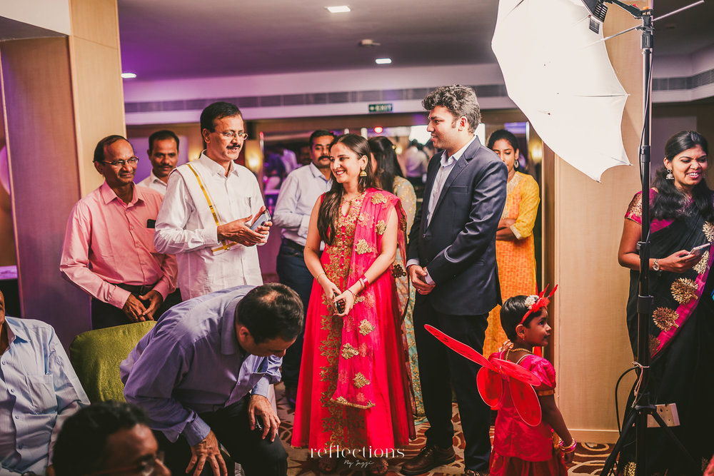 pooabhi-engagement-wedding-photographer-qatar-037.jpg