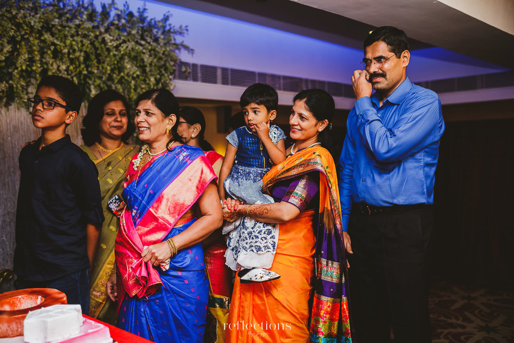pooabhi-engagement-wedding-photographer-qatar-096.jpg