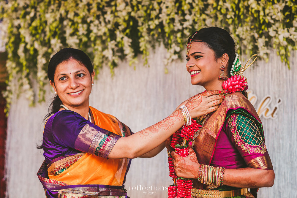 pooabhi-engagement-wedding-photographer-qatar-115.jpg