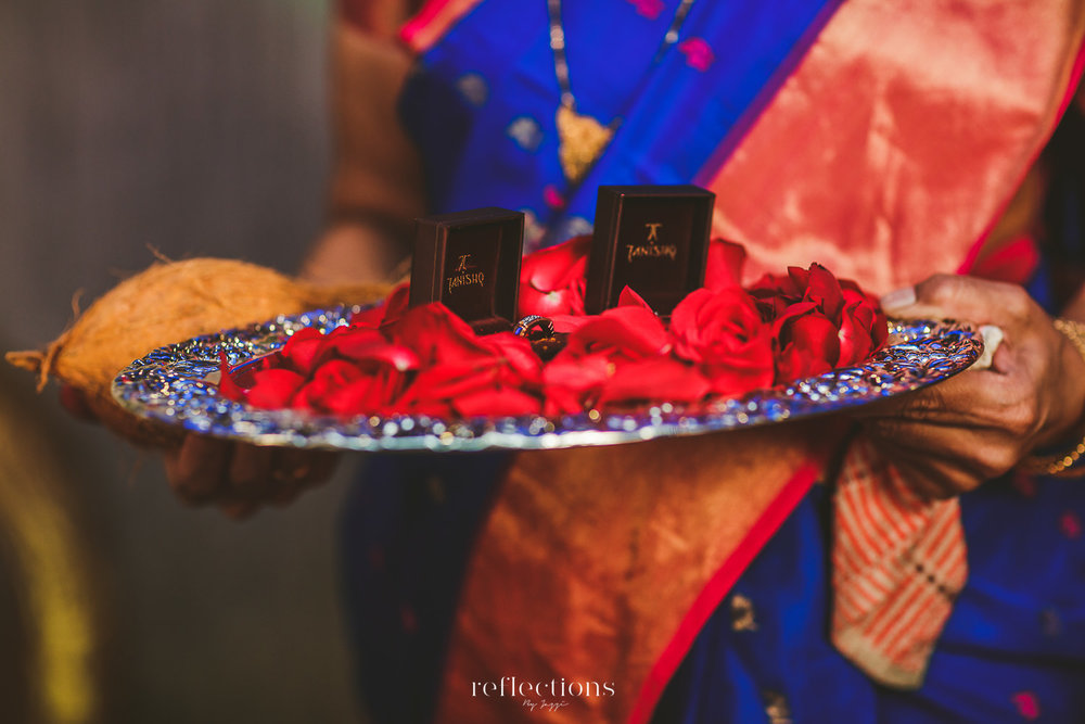 pooabhi-engagement-wedding-photographer-qatar-120.jpg