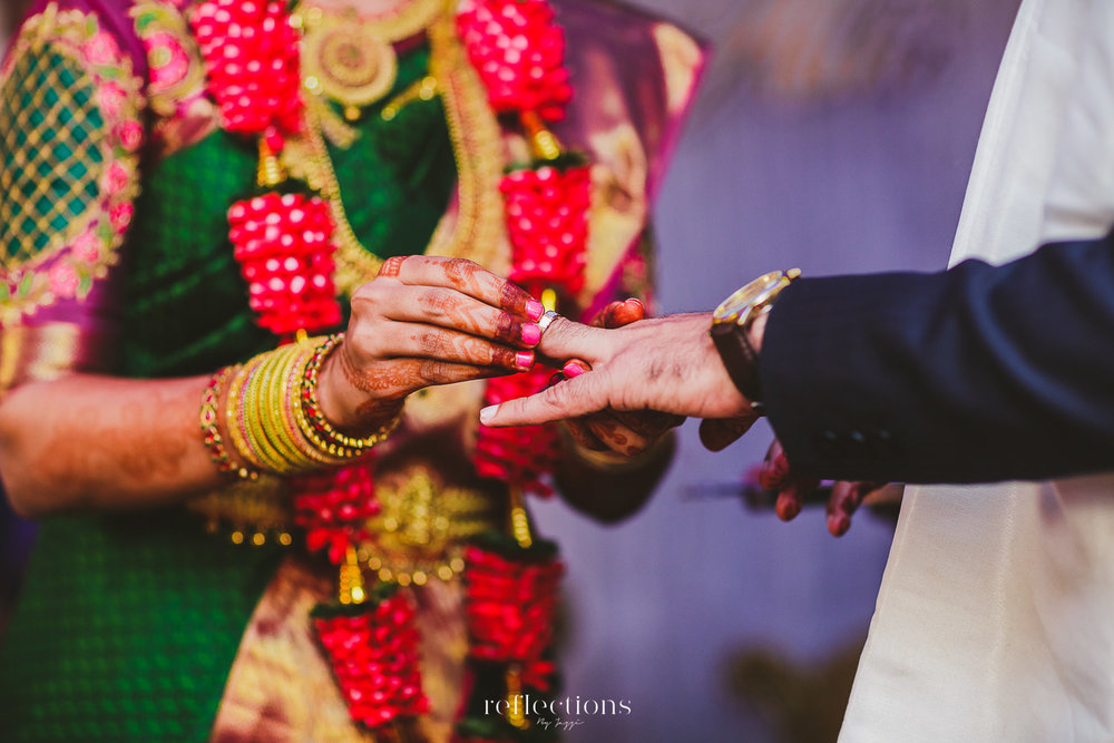 pooabhi-engagement-wedding-photographer-qatar-122.jpg