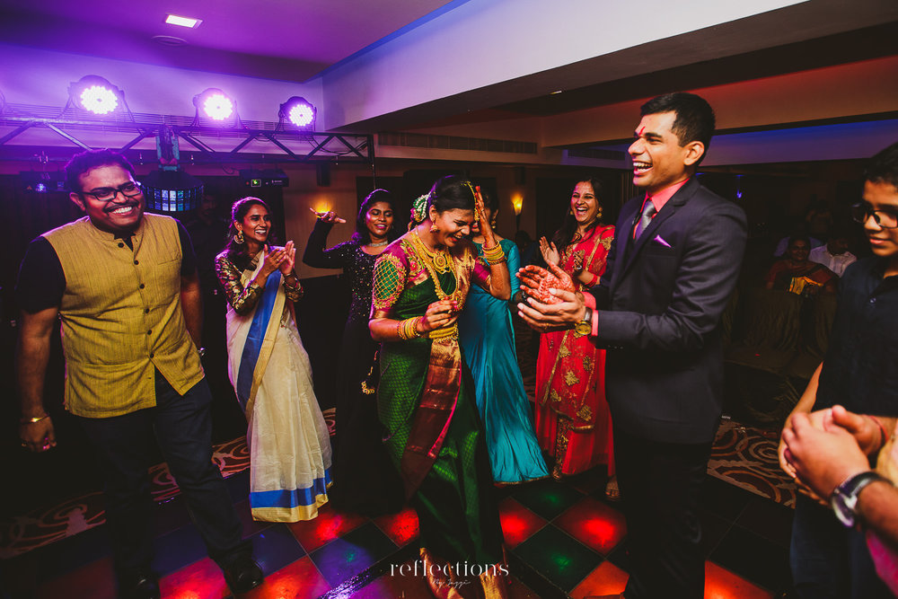 pooabhi-engagement-wedding-photographer-qatar-004.jpg