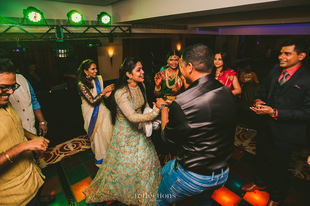 pooabhi-engagement-wedding-photographer-qatar-006.jpg