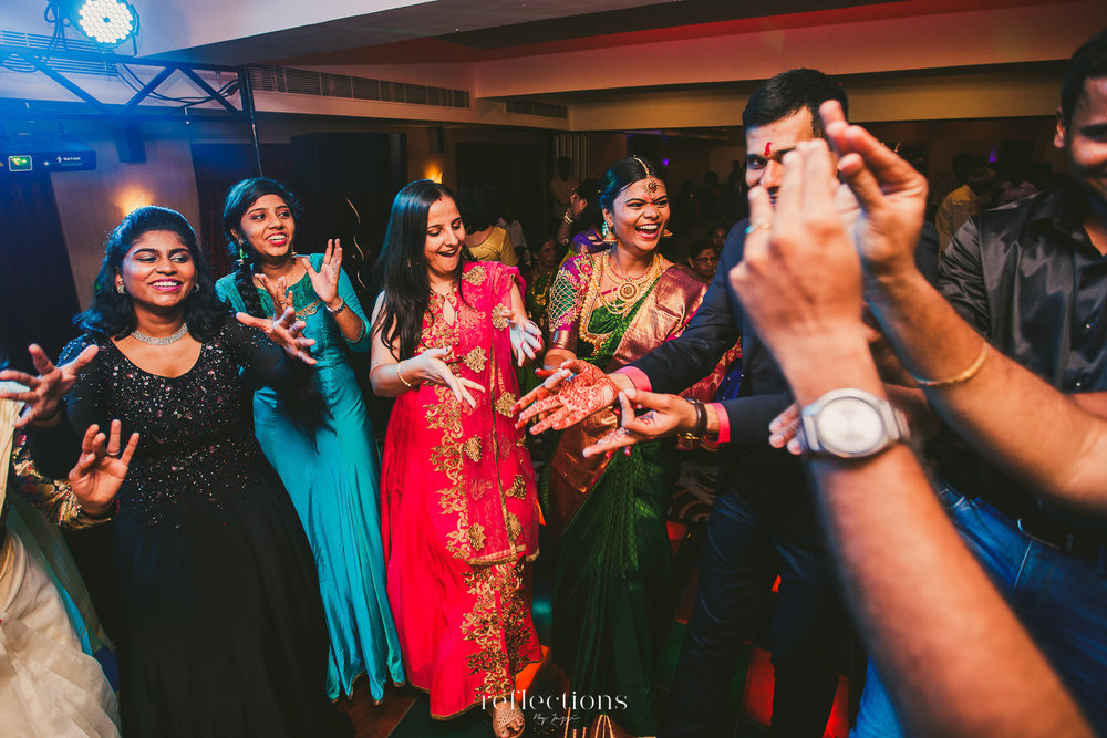 pooabhi-engagement-wedding-photographer-qatar-009.jpg
