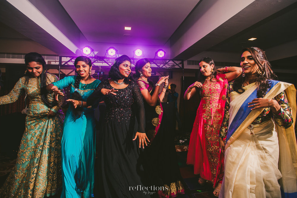 pooabhi-engagement-wedding-photographer-qatar-019.jpg