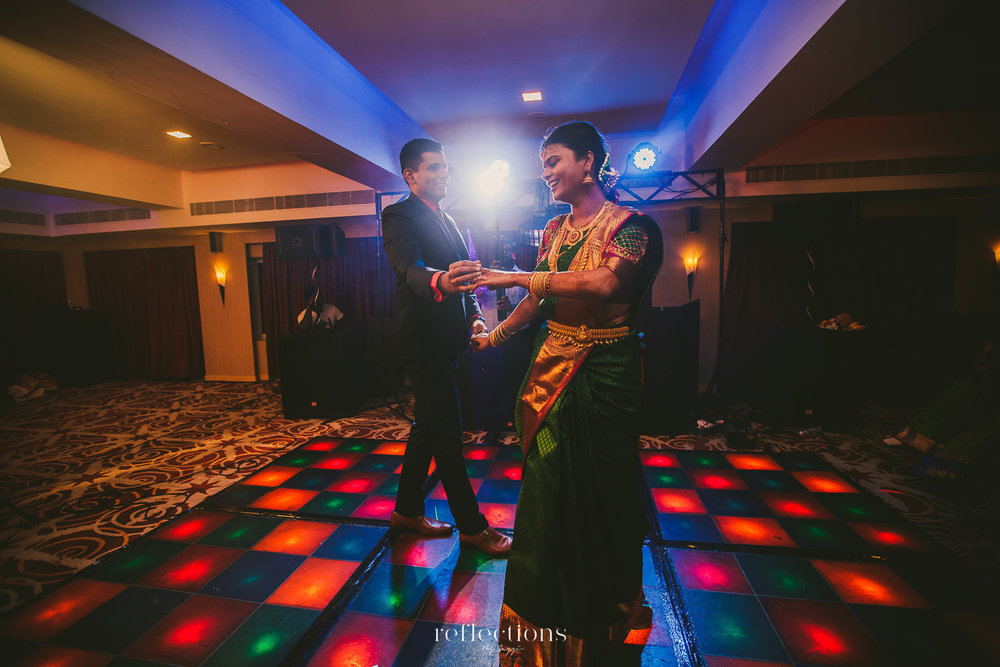pooabhi-engagement-wedding-photographer-qatar-023.jpg