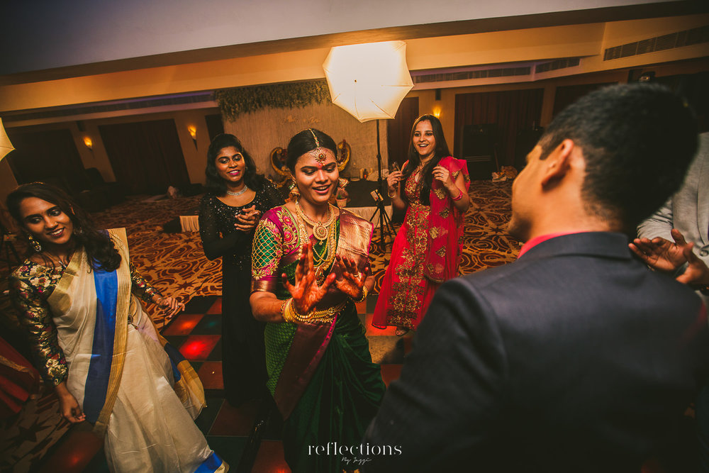 pooabhi-engagement-wedding-photographer-qatar-030.jpg
