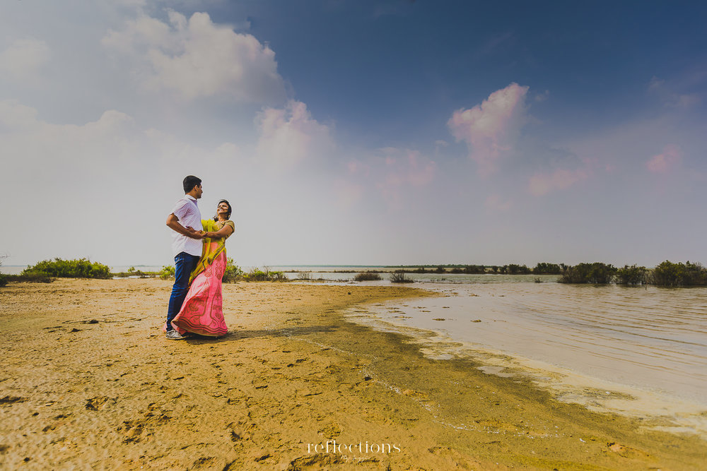 pooabhi-engagement-wedding-photographer-qatar-255.jpg