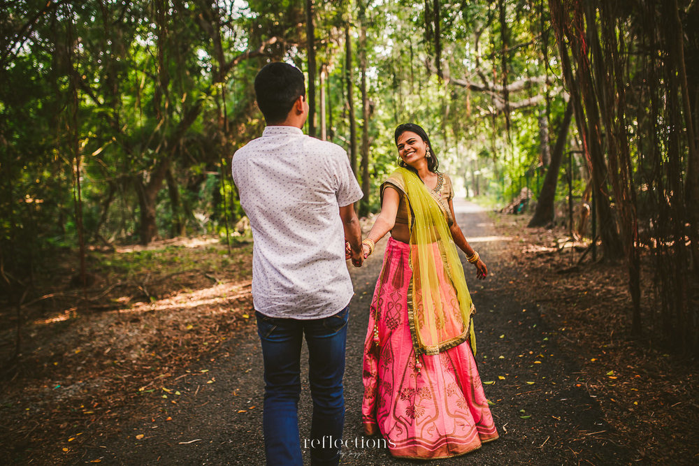 pooabhi-engagement-wedding-photographer-qatar-278.jpg