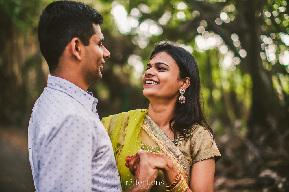 pooabhi-engagement-wedding-photographer-qatar-288.jpg