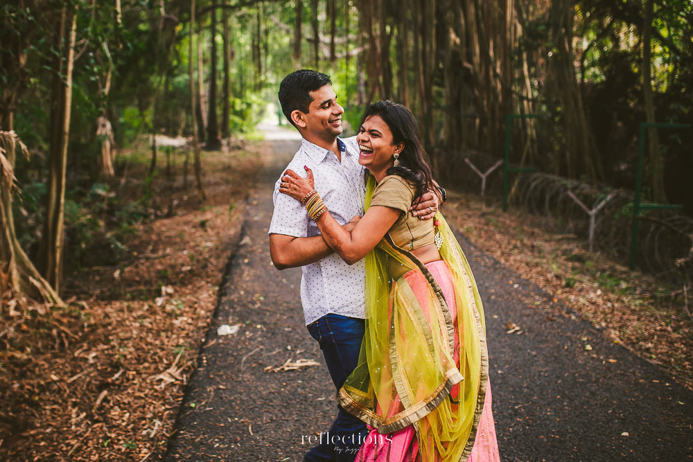 pooabhi-engagement-wedding-photographer-qatar-285.jpg