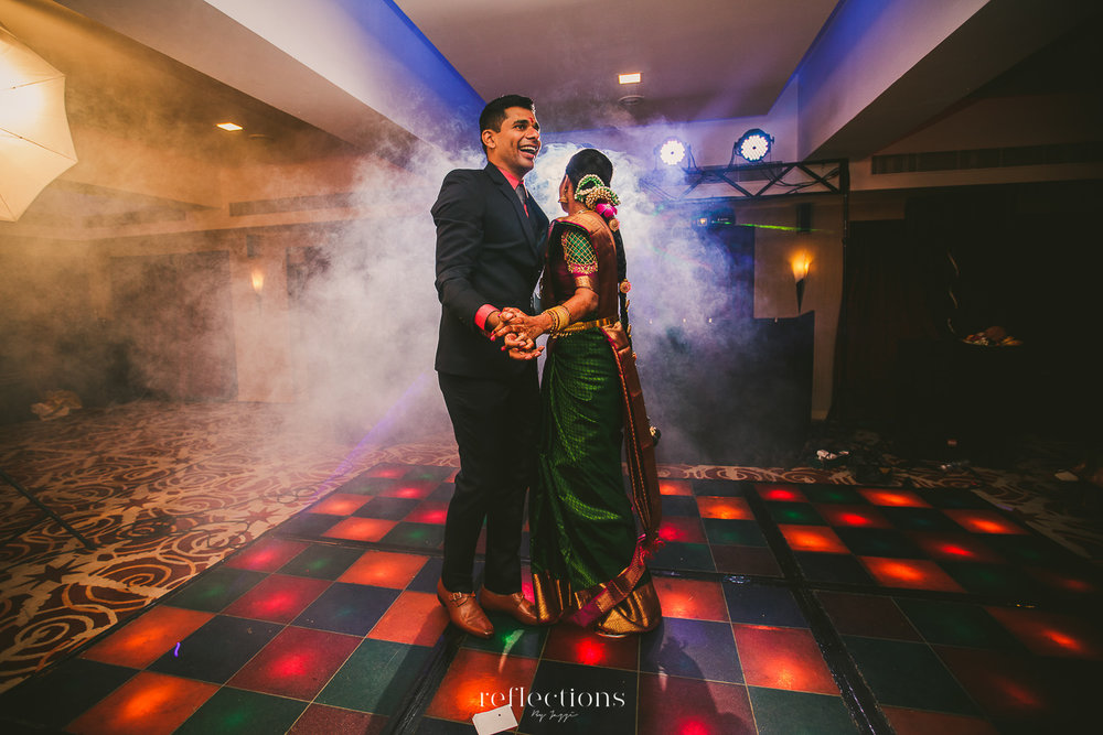 pooabhi-engagement-wedding-photographer-qatar-022.jpg