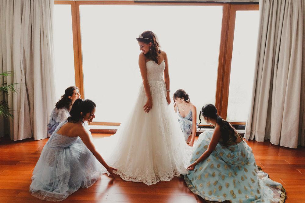 Nat - Mat wedding photography - qatar photographer.jpg