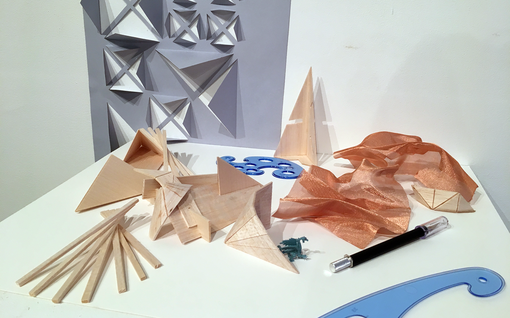 prototypingmaterials.png