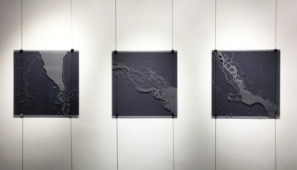 lasercut_triptych.jpg