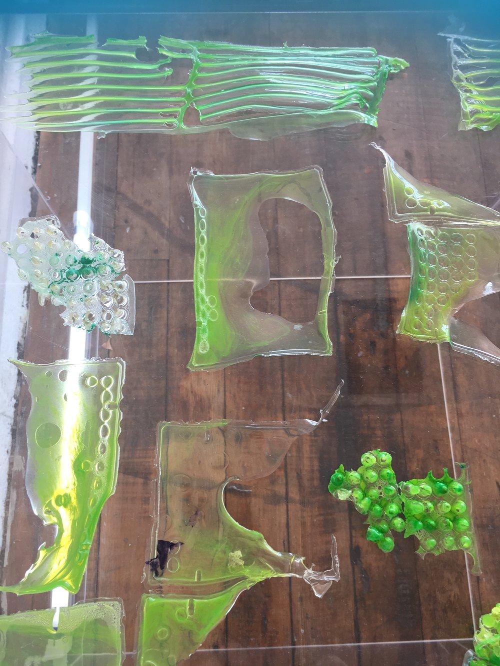 bioplastics_green.JPG