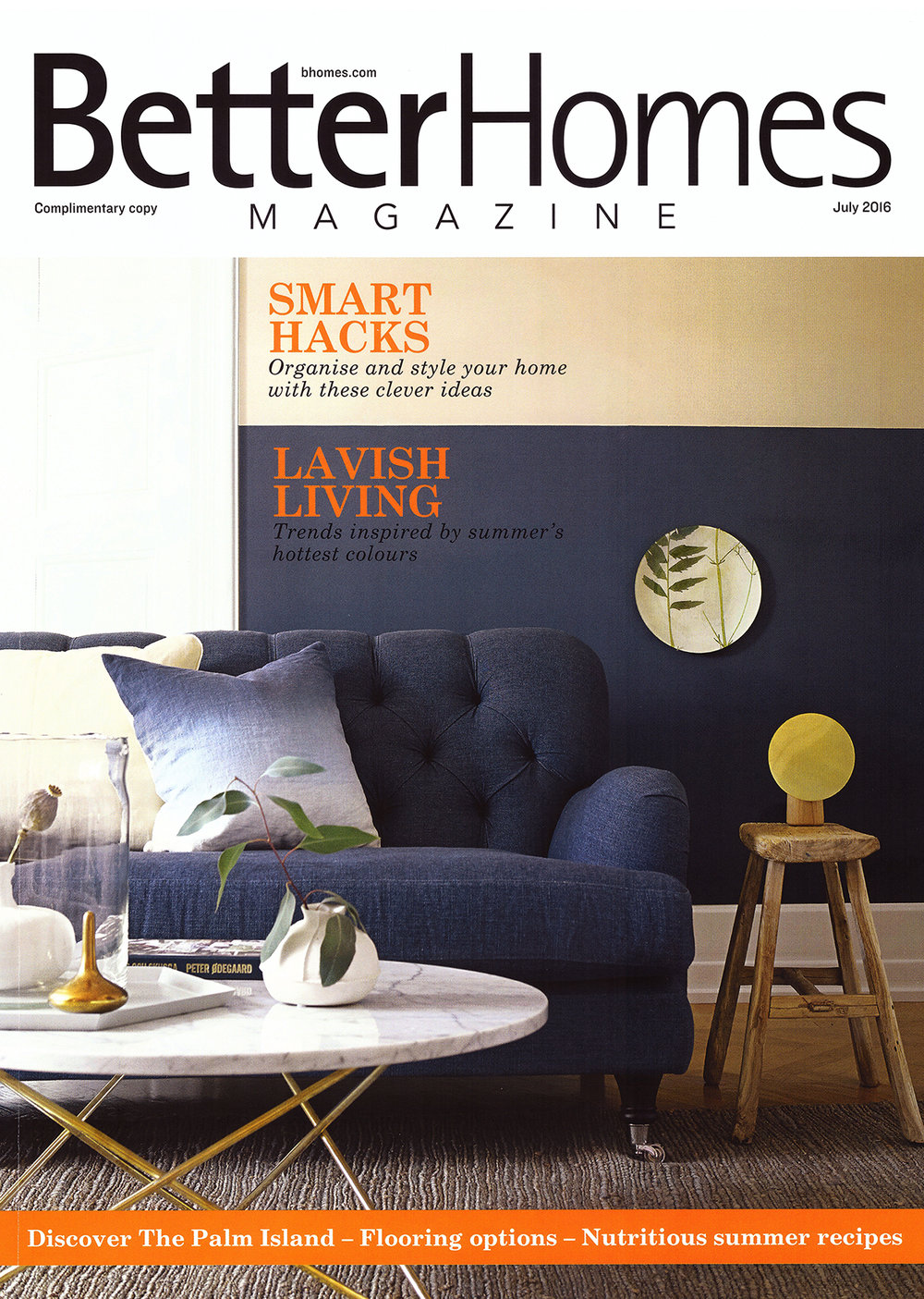 Better Homes-July 2016-low res.jpg