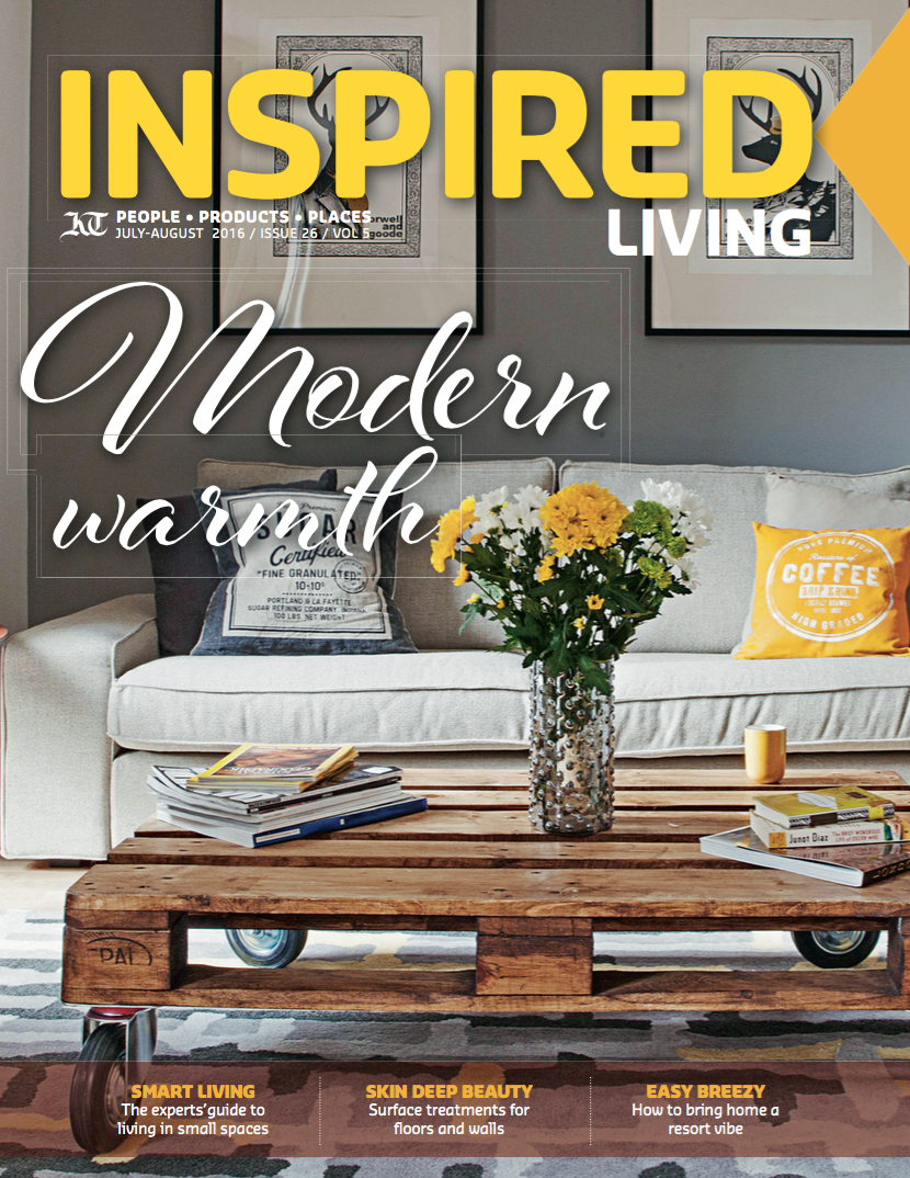 Inspired Living Cover July-Aug.png
