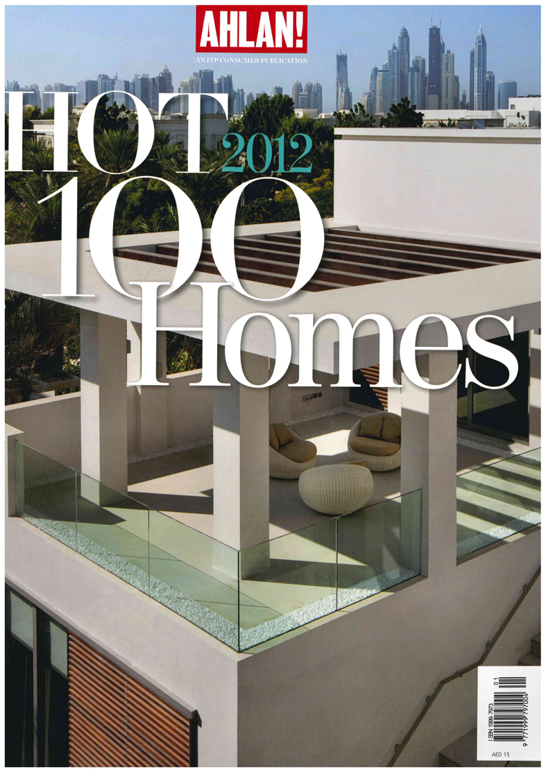 Ahlan-Hot 100 Homes-Cover-low.jpg