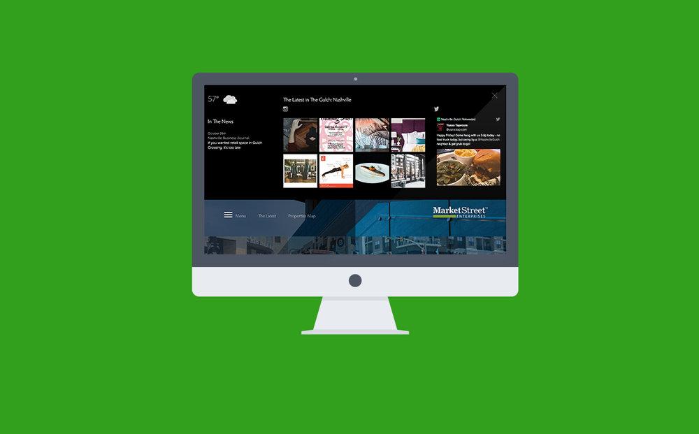 mac_7.jpg