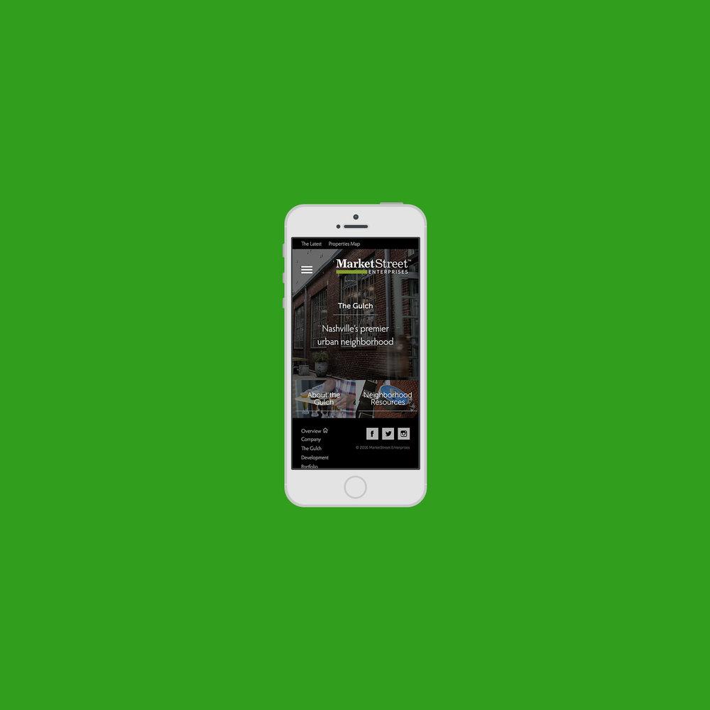 iphone5s-nabil_3.jpg