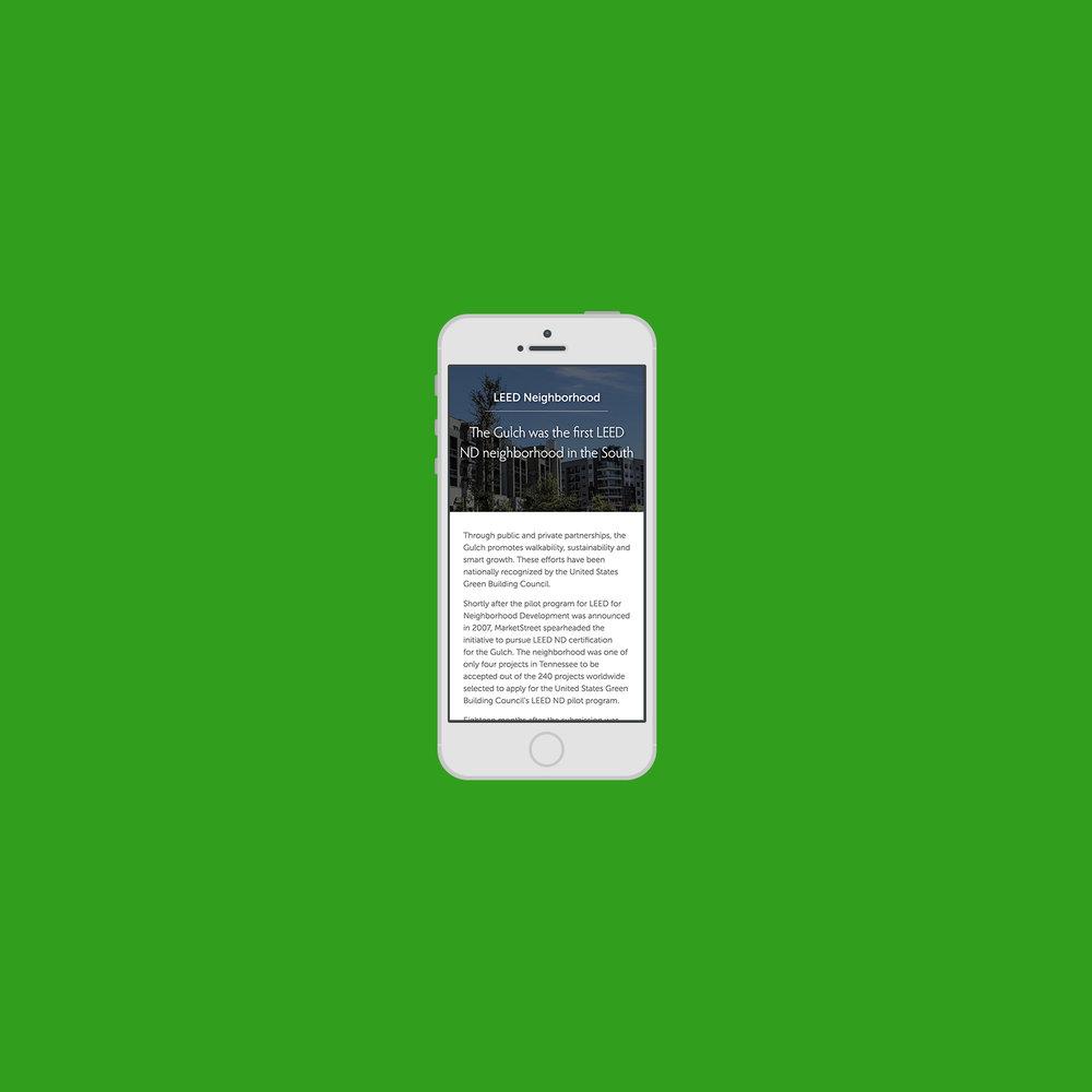 iphone5s-nabil_2.jpg