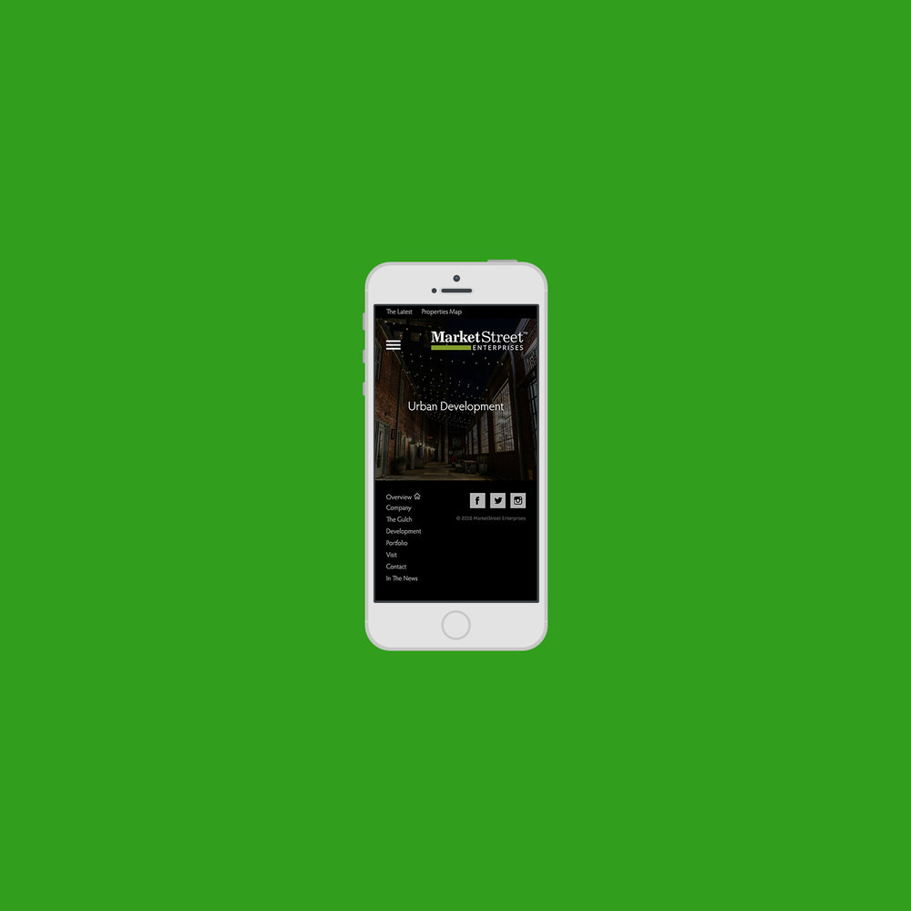 iphone5s-nabil.jpg