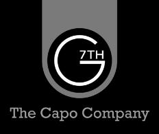 G7th-Logo-on-black-400.jpg
