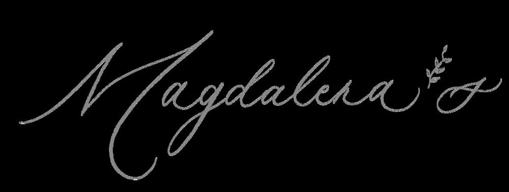 Magdalenas_LogoGrey.png